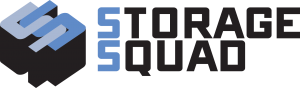 Storage Squad - Nashville