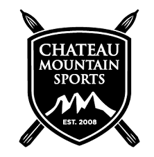 Chateau Mountain Rentals