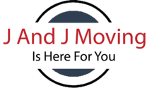 J And J Moving Company