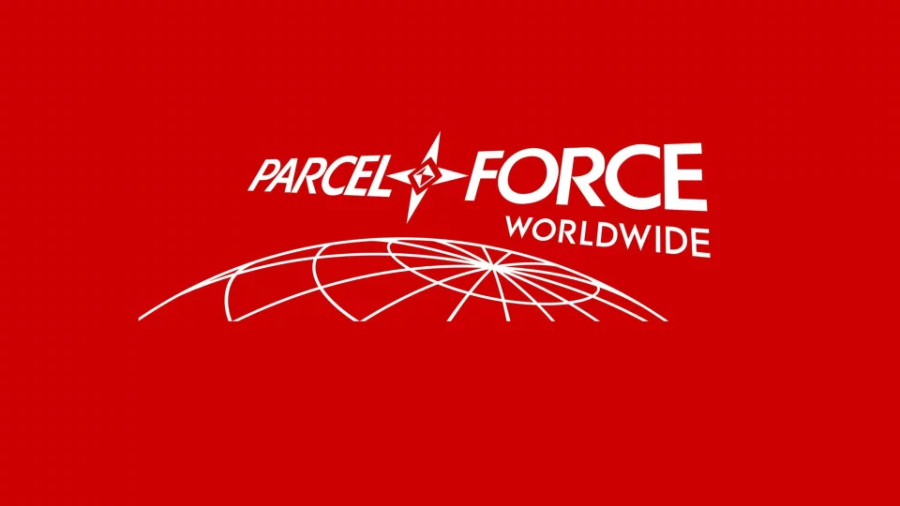 Parcelforce.com -  Delivers to Destinations Around the World