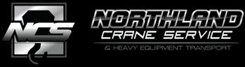 Northland Crane Service