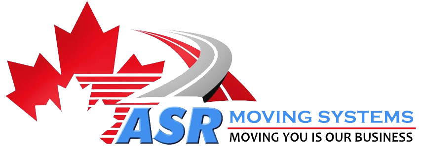 ASR MOVING SYSTEMS