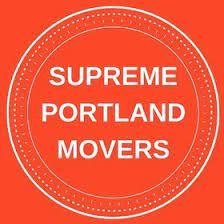 Supreme Portland Movers