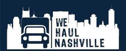 We Haul Nashville