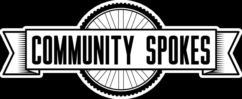 Community Spokes