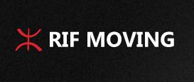 RIF Moving Company Vancouver