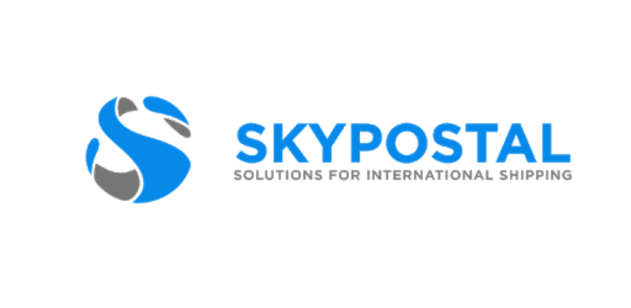 SkyPostal - Reliable International Shipping & Delivery Service