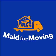 Maid for Moving LLC