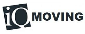 iQ Moving